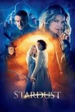 Nonton Streaming Download Drama Stardust (2007) Subtitle Indonesia
