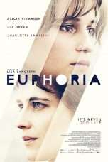 Nonton Streaming Download Drama Euphoria (2017) jf Subtitle Indonesia