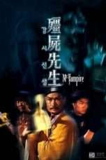 Nonton Streaming Download Drama Mr. Vampire (1985) jf Subtitle Indonesia