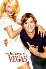 Nonton Streaming Download Drama What Happens in Vegas (2008) Subtitle Indonesia