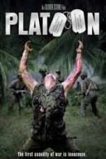 Nonton Streaming Download Drama Platoon (1986) jf Subtitle Indonesia
