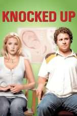 Nonton Streaming Download Drama Knocked Up (2007) Subtitle Indonesia