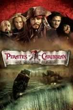 Nonton Streaming Download Drama Pirates of the Caribbean: At World's End (2007) Subtitle Indonesia