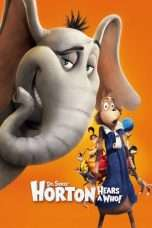 Nonton Streaming Download Drama Nonton Horton Hears a Who! (2008) Sub Indo jf Subtitle Indonesia