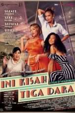 Nonton Streaming Download Drama Three Sassy Sisters (2016) Subtitle Indonesia