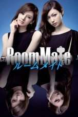 Nonton Streaming Download Drama Nonton RoomMate (2013) Sub Indo jf Subtitle Indonesia