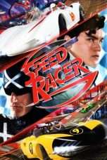 Nonton Streaming Download Drama Speed Racer (2008) ula Subtitle Indonesia