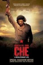Nonton Streaming Download Drama Che: Part One (2008) jf Subtitle Indonesia