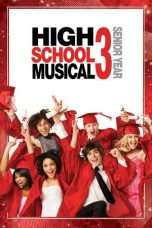Nonton Streaming Download Drama Nonton High School Musical 3: Senior Year (2008) Sub Indo jf Subtitle Indonesia