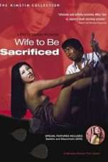 Nonton Streaming Download Drama Wife to Be Sacrificed (1974) Subtitle Indonesia