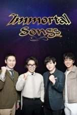Nonton Streaming Download Drama Nonton Immortal Songs (2018) Sub Indo Subtitle Indonesia