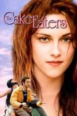 Nonton Streaming Download Drama The Cake Eaters (2007) Subtitle Indonesia