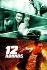 Nonton Streaming Download Drama 12 Rounds (2009) Subtitle Indonesia