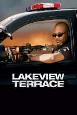 Nonton Streaming Download Drama Lakeview Terrace (2008) Subtitle Indonesia