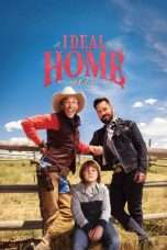 Nonton Streaming Download Drama Ideal Home (2018) Subtitle Indonesia