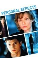 Nonton Streaming Download Drama Personal Effects (2009) Subtitle Indonesia
