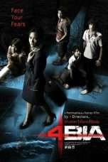 Nonton Streaming Download Drama 4bia (2008) jf Subtitle Indonesia