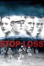 Nonton Streaming Download Drama Stop-Loss (2008) Subtitle Indonesia