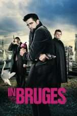 Nonton Streaming Download Drama In Bruges (2008) Subtitle Indonesia