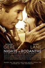 Nonton Streaming Download Drama Nights in Rodanthe (2008) jf Subtitle Indonesia