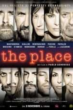 Nonton Streaming Download Drama The Place (2017) jf Subtitle Indonesia