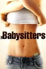 Nonton Streaming Download Drama The Babysitters (2007) Subtitle Indonesia