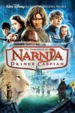 Nonton Streaming Download Drama Nonton The Chronicles of Narnia: Prince Caspian (2008) Sub Indo jf Subtitle Indonesia