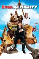 Nonton Streaming Download Drama Evan Almighty (2007) jf Subtitle Indonesia