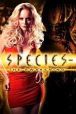 Nonton Streaming Download Drama Species: The Awakening (2007) jf Subtitle Indonesia