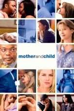 Nonton Streaming Download Drama Mother and Child (2009) jf Subtitle Indonesia