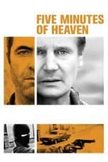 Nonton Streaming Download Drama Five Minutes of Heaven (2009) jf Subtitle Indonesia
