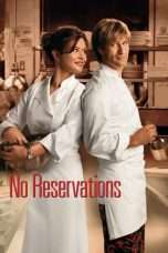 Nonton Streaming Download Drama No Reservations (2007) jf Subtitle Indonesia