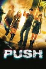 Nonton Streaming Download Drama Push (2009) Subtitle Indonesia