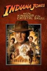 Nonton Streaming Download Drama Indiana Jones and the Kingdom of the Crystal Skull (2008) jf Subtitle Indonesia