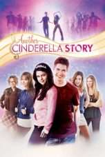 Nonton Streaming Download Drama Another Cinderella Story (2008) Subtitle Indonesia