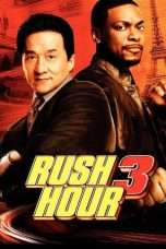 Nonton Streaming Download Drama Rush Hour 3 (2007) jf Subtitle Indonesia
