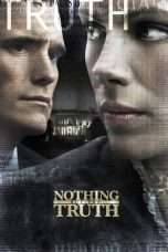 Nonton Streaming Download Drama Nothing But the Truth (2008) jf Subtitle Indonesia