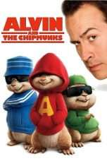Nonton Streaming Download Drama Alvin and the Chipmunks (2007) jf Subtitle Indonesia