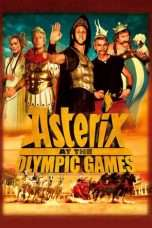 Nonton Streaming Download Drama Asterix at the Olympic Games (2008) jf Subtitle Indonesia