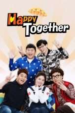 Nonton Streaming Download Drama Happy Together Season 4 (2018) Subtitle Indonesia