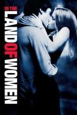 Nonton Streaming Download Drama In the Land of Women (2007) Subtitle Indonesia