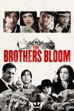 Nonton Streaming Download Drama The Brothers Bloom (2008) Subtitle Indonesia