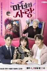 Nonton Streaming Download Drama Witch's Love (2018) wit Subtitle Indonesia