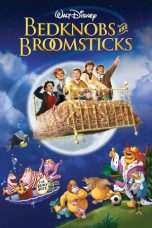 Nonton Streaming Download Drama Bedknobs and Broomsticks (1971) jf Subtitle Indonesia