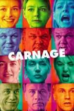 Nonton Streaming Download Drama Carnage (2011) jf Subtitle Indonesia