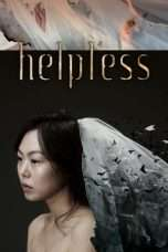 Nonton Streaming Download Drama Helpless (2012) jf Subtitle Indonesia