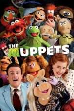 Nonton Streaming Download Drama The Muppets (2011) Subtitle Indonesia