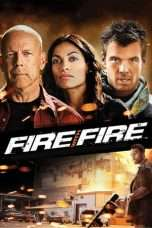 Nonton Streaming Download Drama Fire with Fire (2012) jf Subtitle Indonesia