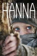 Nonton Streaming Download Drama Hanna (2011) jf Subtitle Indonesia