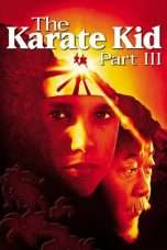 Nonton Streaming Download Drama The Karate Kid, Part III (1989) gt Subtitle Indonesia